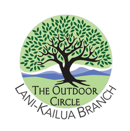 Lani-Kailua Outdoor Circle